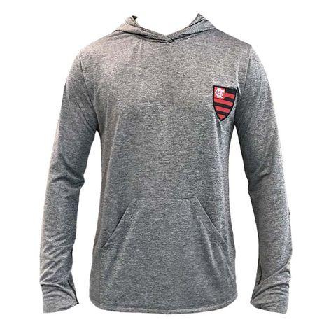 camisa-flamengo-capuk-escudo