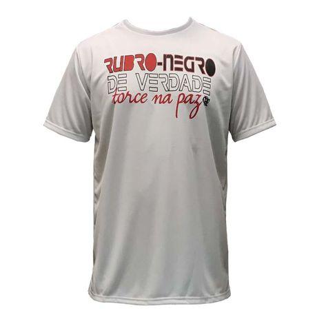 camisa-flamengo-na-paz