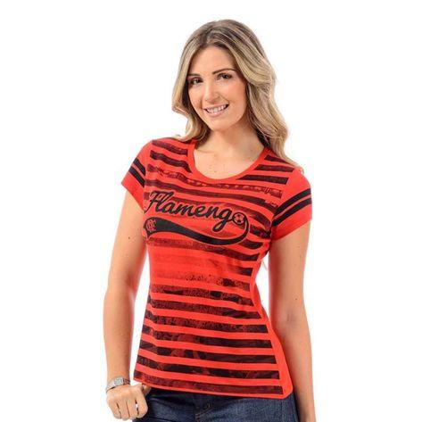 camisa-flamengo-feminina-player-20975-1