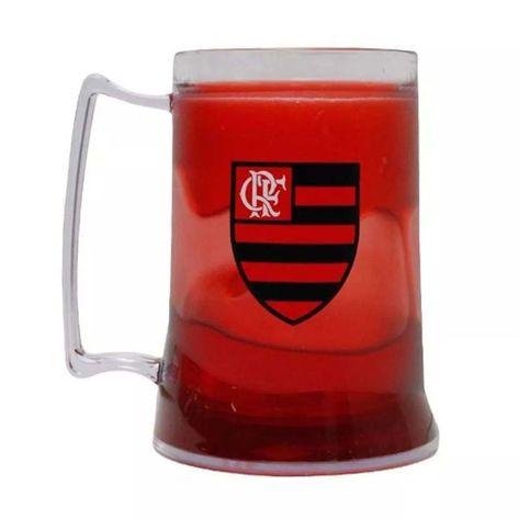 caneca-gel-flamengo-incolor-vermelha-14671