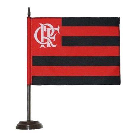 bandeira-de-mesa-flamengo-21122
