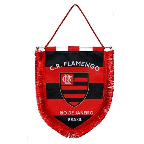 flamula-flamengo