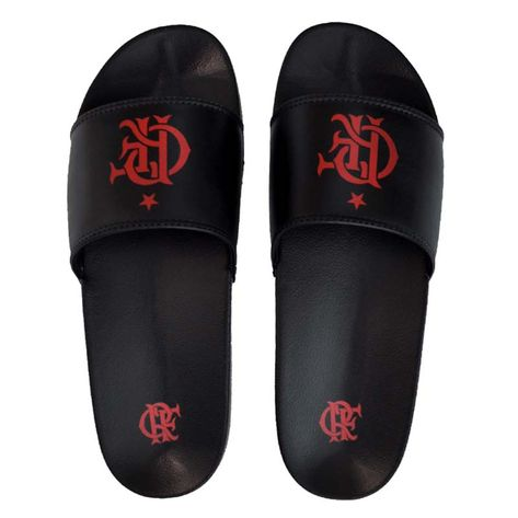 chinelo-flamengo-slide-preto-21190