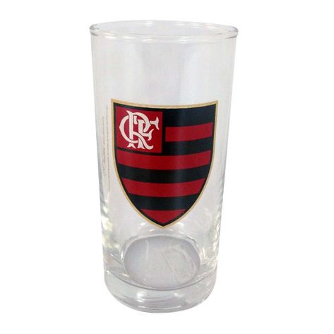 copo-flamengo-long-drink-escudo-decorado-21247