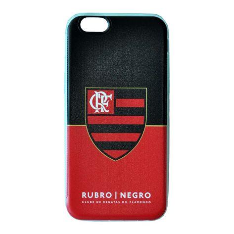 capa-flamengo-iphone-6s-escudo-20555-1