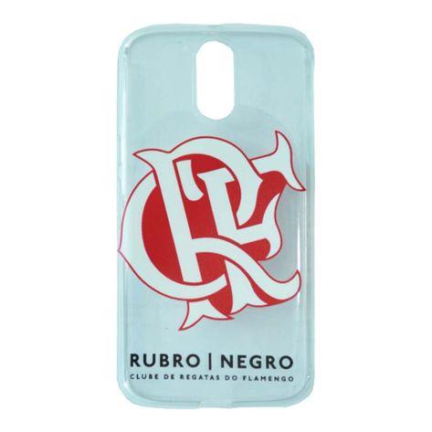 capa-flamengo-moto-g4-transparente-20659-26