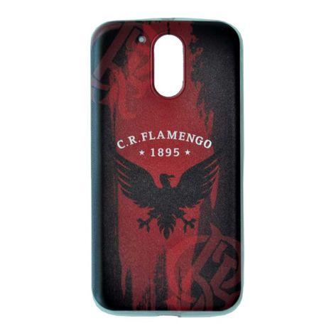 capa-flamengo-moto-g4-preta-vermelha-20659-15