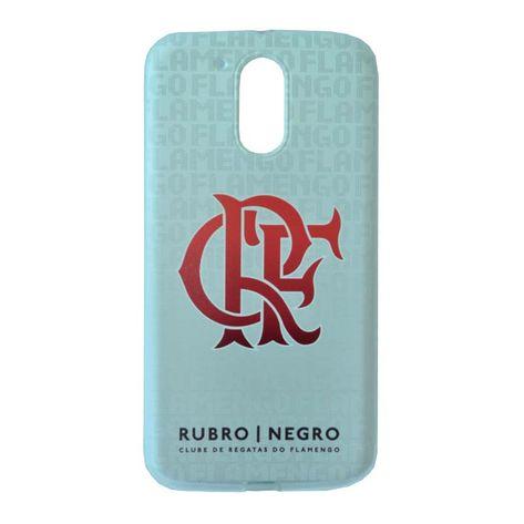 capa-flamengo-moto-g4-branca-20659-17