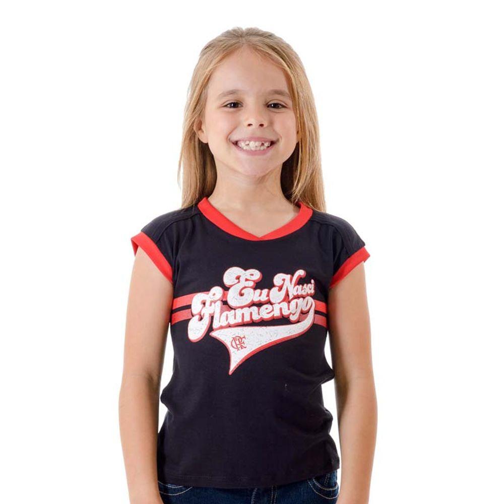 5c336e735aa72 Camisa-Infantil-Flamengo-Born-Preta - flamengo