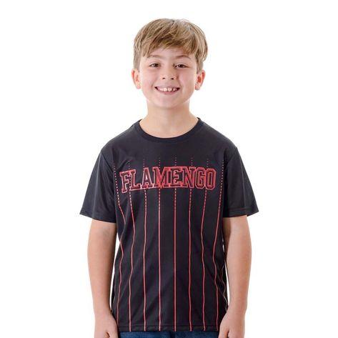 camisa-flamengo-infantil-intus-21232-1