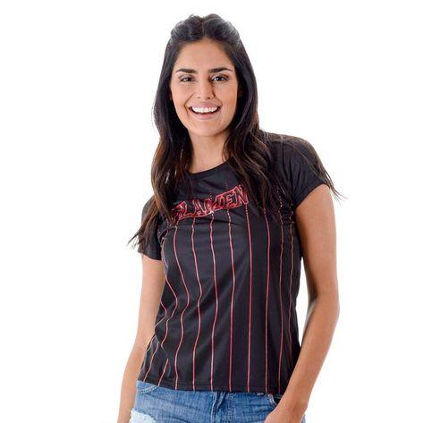 camisa-flamengo-fem-intus-21203-1