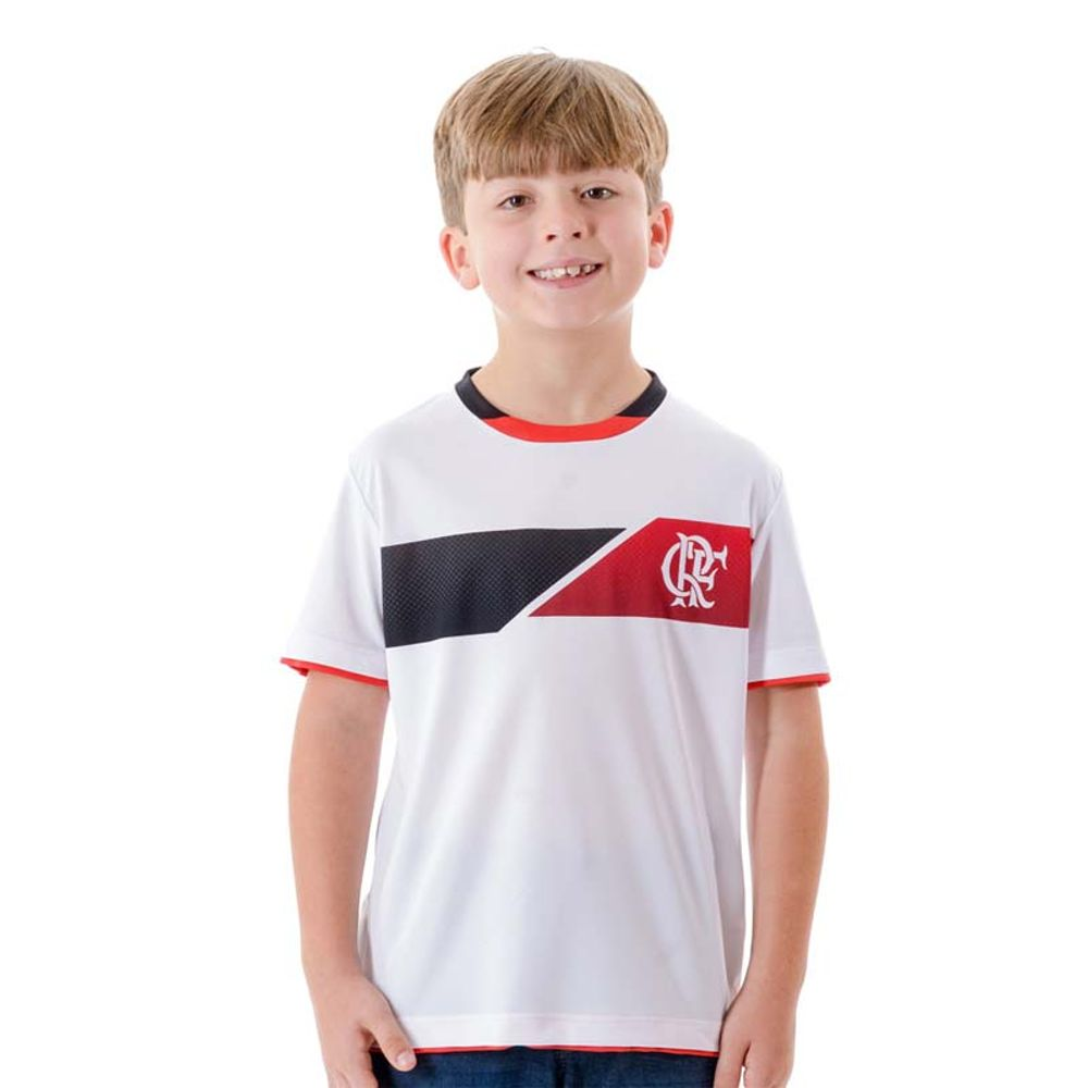 698295dd662ad camisa-flamengo-infantil-fire-21233- ...