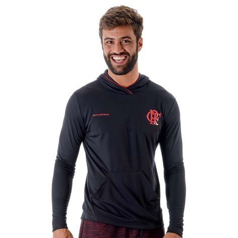 casaco-flamengo-velve-preto-21225-1