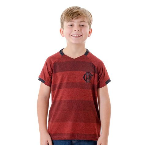 camisa-flamengo-infantil-vision-21235-1
