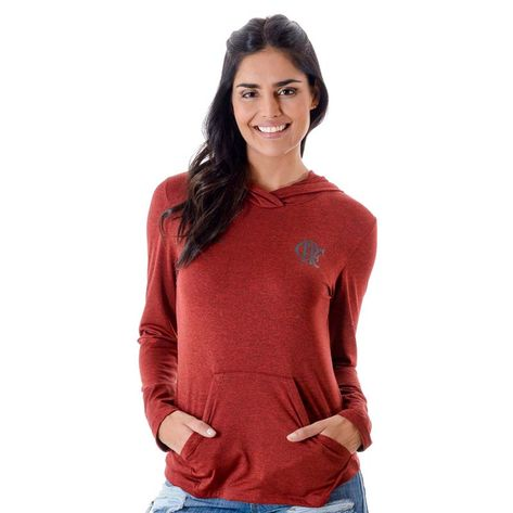 casaco-flamengo-feminino-velve-21207-1
