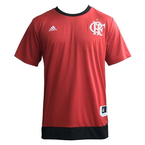 camisa-flamengo-basquete-shooter-2017-21065-1