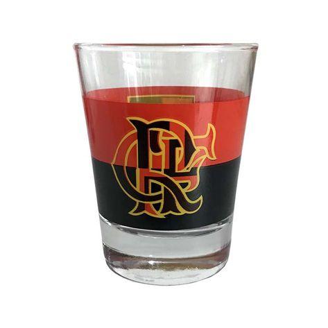 copo-flamengo-vidro-21313-1