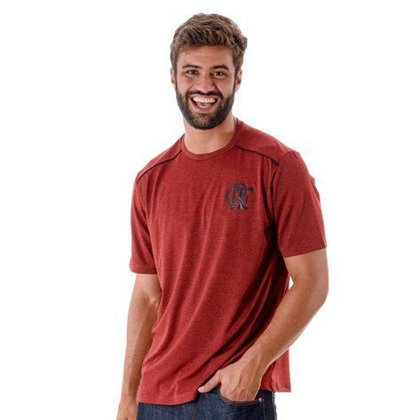 camisa-flamengo-got-21253-1