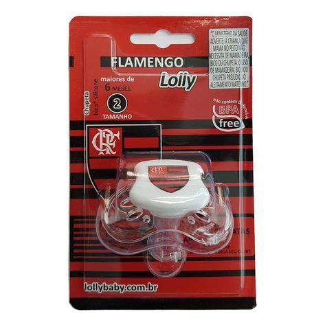 chupeta-flamengo-tamanho-red-21309
