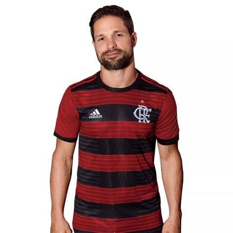 camisa-flamengo-oficial-1-adidas-2018-21317-3 2610f4d9010c1