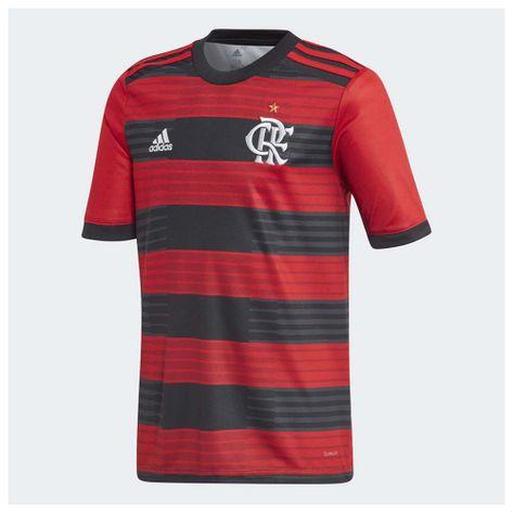 camisa-flamengo-infantil-jogo1-adidas-2018-21321-1