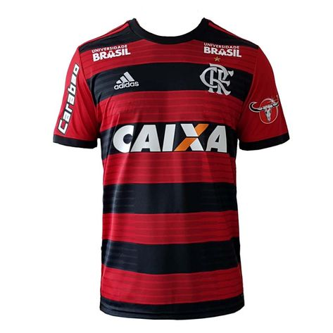 camisa-flamengo-jogo-1-2018-patrocinios-21361-1