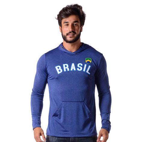 casaco-brasil-jacui-21358-1