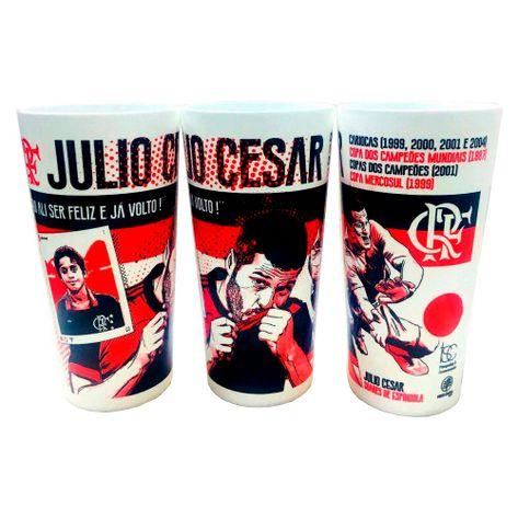 Copo-Julio-Cesar-21370