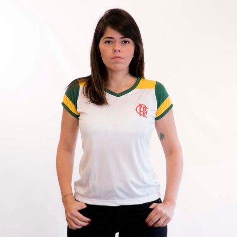 camisa-flamengo-feminina-brasil-retro-braziline-21362-1
