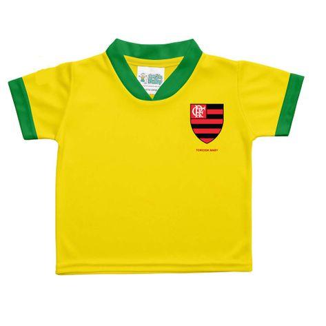 camisa-flamengo-barsil-avulsa-torcida-baby-21381-1 c8fb798f3f55b