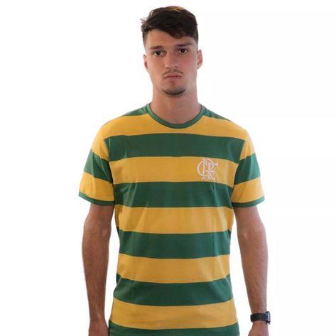 camisa-flamengo-bra-mengo-21363-1