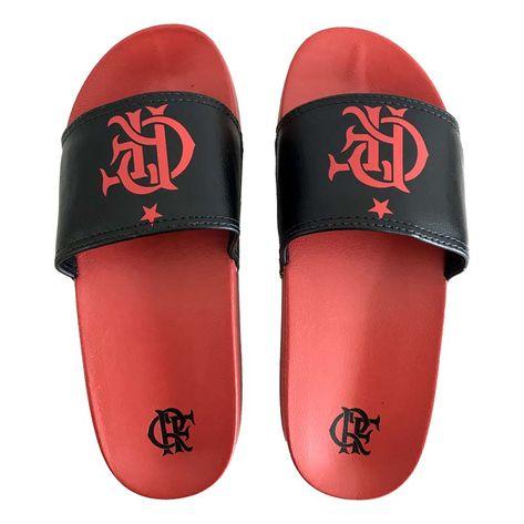 chinelo-flamengo-slide-crf-preto-vermelho-21263-1