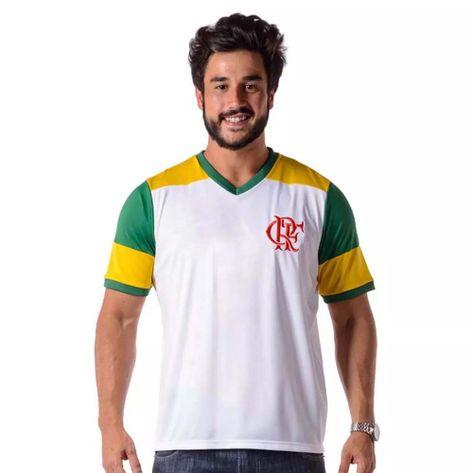 camisa-flamengo-retro-21364-1