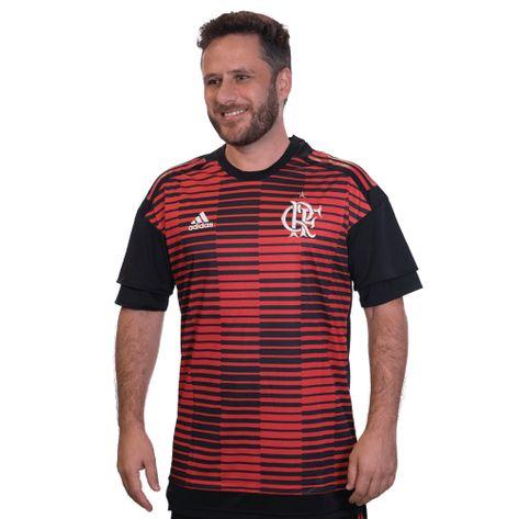 camisa-flamengo-jogo-pre-treino-21092