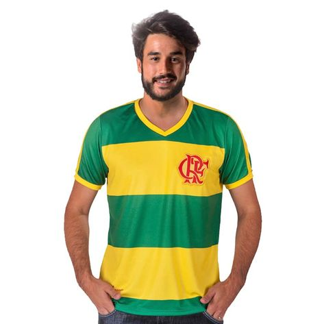 camisa-flamengo-flabra-hexa-19258-1