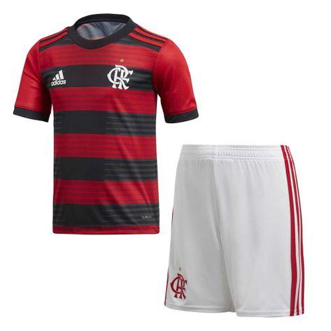 mini-kit-flamengo-jogo-1-adidas-2018-21324-1