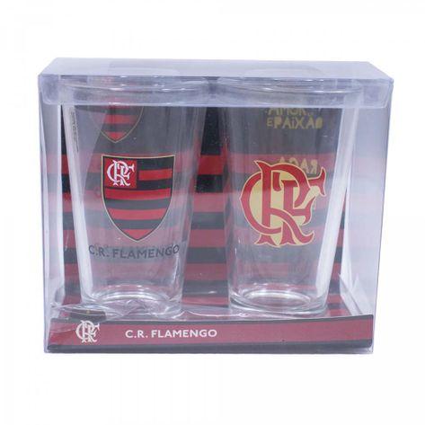 jogo-flamengo-de-2-copos-de-vidro-475ml-1