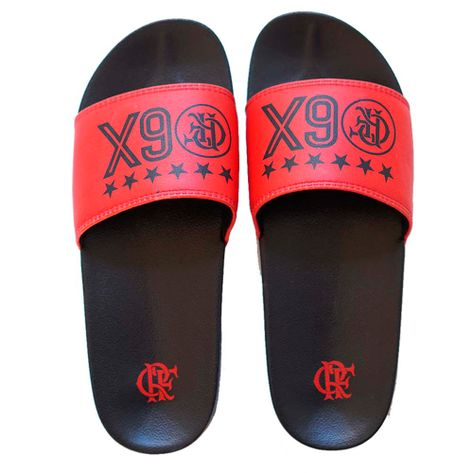 chinelo-flamengo-slide-6x-crf-21539-1
