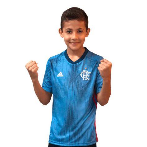 camisa-flamengo-infantil-jogo-3-21333-1