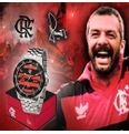 relogio-flamengo-maestro-junior-21509-1