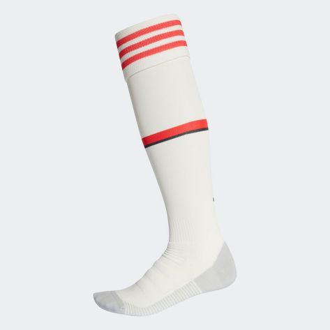 meia-adidas-flamengo-jogo-2
