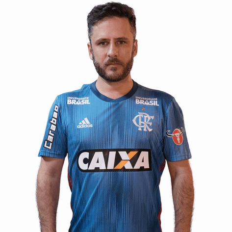 camisa-3-azul-flamengo-2018-patrocinios-frente