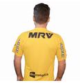 camisa-goleiro-flamengo-2018-patrocinios-frente