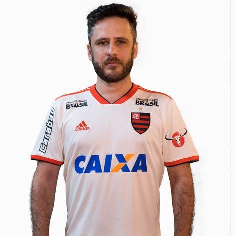camisa-2-flamengo-2018-patrocinios-frente