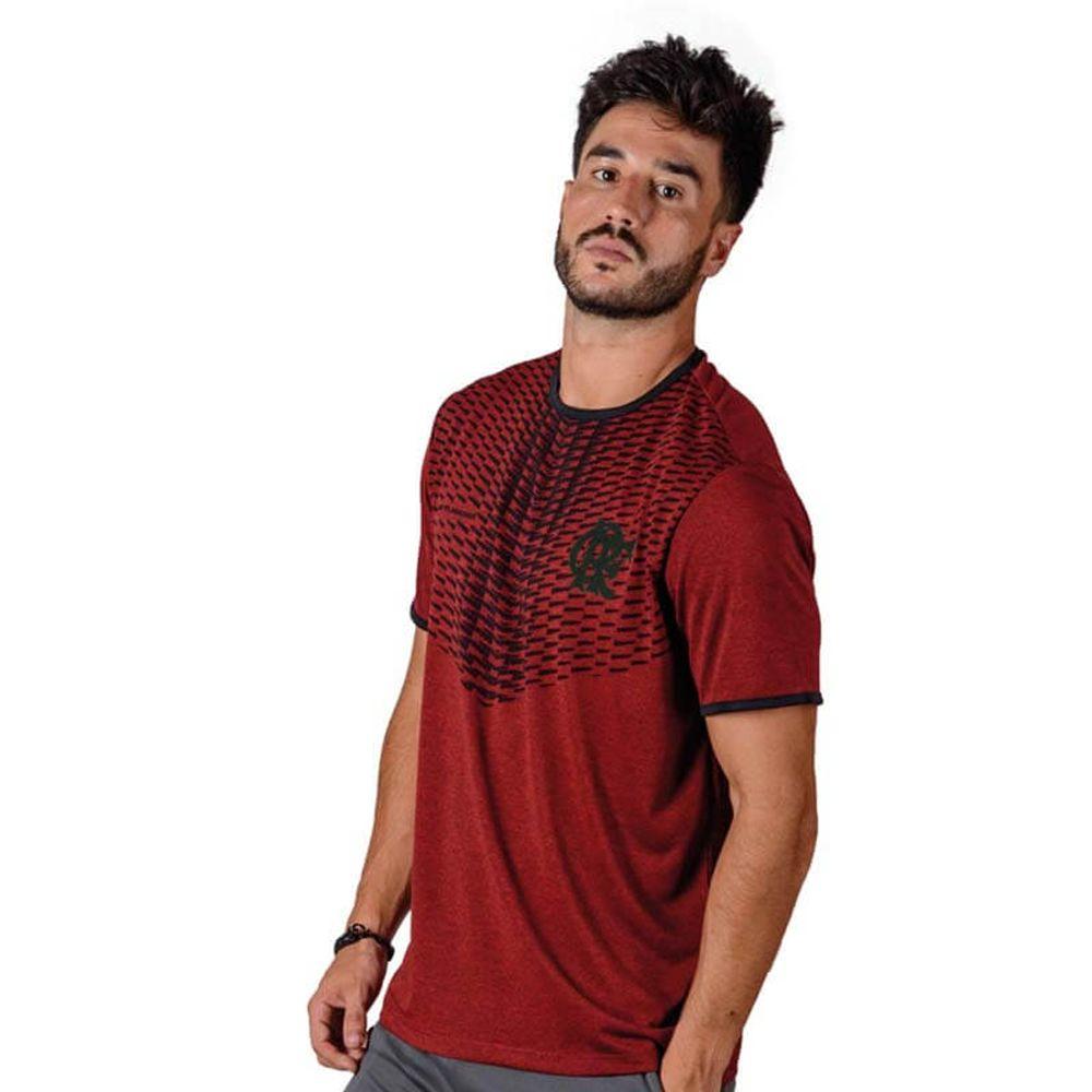 75d04017d45bf Camisa Flamengo Blitz Braziline - flamengo