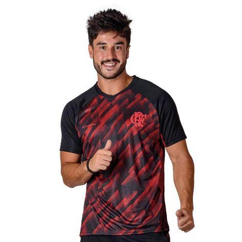 camisa-flamengo-upper-braziline-57171-1