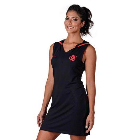 vestido-flamengo-point-braziline-57164-1