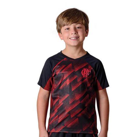 71664c2f68 camisa-flamengo-infantil-upper-braziline-57155-1