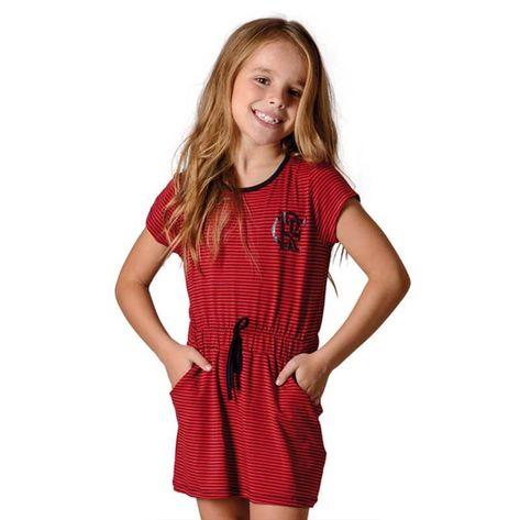 vestido-flamengo-infantil-noob-57167-1