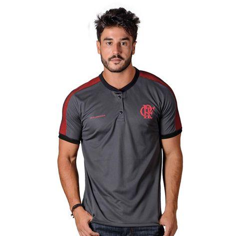 camisa-flamengo-polo-squid-57176-1